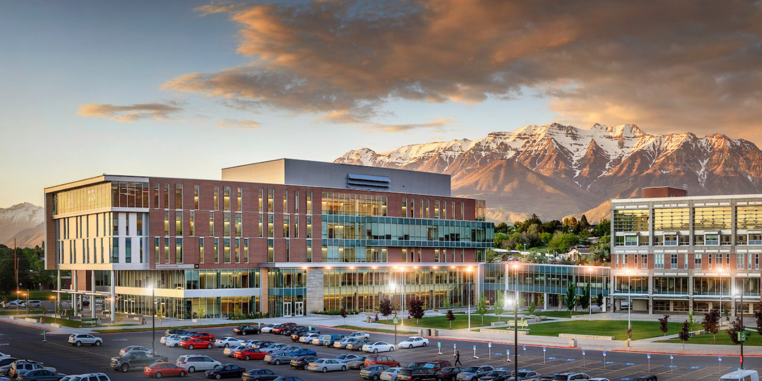 "SIDEBAR  About Utah Valley University  Utah Valley University (UVU) is a regional state school with approximately 28,000 undergrads. With an emphasis on engaged learning and a breadth of undergraduate programs, UVU focuses on helping all students pursue their educational goals, while becoming global citizens.  END SIDEBAR  The web presence for Utah Valley University (UVU) began in 1995. Quickly, the demand for online content became increasingly difficult for the UVU Web Development Services (WDS) department to fulfill. Their model was the outmoded ""send it to us and we will post/change it for you,"" which was creating a severe backlog. UVU eventually granted users FTP access to specific areas of the institution's website and the backlog was reduced. Within a couple years, however, UVU's web presence was hounded with inconsistencies, unusable content, and confusing navigation. The need for a more controlled system was blatantly obvious.  For the next several years, UVU tried to implement a handful of web content management system (CMS) solutions. Several open source solutions were considered and a few were implemented. Software costs dropped for UVU, but support and maintenance needs grew rapidly due to these ill-supported systems.  The decision to look for yet another CMS coincided with the institution's name change in 2008 from Utah Valley State College to Utah Valley University. The name change necessitated an entire website redesign to rebrand the college as a university. The decision also coincided with an announcement from Modern Campus (called OmniUpdate at the time), known for its SaaS cloud offering. Modern Campus announced the use of XML as the new base technology for content in its Omni CMS, which also was the foundation to UVU's web presence. Having content in a standard format, such as XML, was one of the key requirements of UVU's web CMS search criteria. This put UVU in a position to seriously consider a SaaS solution.  UVU's SaaS Concerns  Though UVU had identified a possible CMS solution, several concerns existed:  Data Security. Security of data is a typical concern of SaaS solutions. Modern Campus and UVU addressed this issue by keeping all data transmissions and connections between the systems encrypted through secure SFTP and SSL. Any sensitive or personal data is secured in the UVU server system and is then interfaced with web pages that can securely access the sensitive data.  Infrastructure Control. In addition to data security, UVU had a concern about control of the infrastructure. With the SaaS solution, the IT office at UVU would not have direct access to the CMS servers and, therefore, UVU worried that they could not respond to downtime in the same manner as a local solution. However, UVU found Omni CMS to have the reliability and stability needed to remove any downtime concerns; uptime is constant with very small interruptions on a very seldom basis. As a result of this stability, the UVU web space has never been more reliable.  PULLQUOTE = UVU found Omni CMS to have the reliability and stability needed to remove any downtime concerns.  Extensibility. UVU also had concerns about needs outside the scope of the CMS. However, UVU found that when the CMS does not fit their needs, they can easily adapt solutions to plug into Omni CMS to fulfill the need. One example is UVU's calendaring system. Though Modern Campus offers a calendaring system, UVU had unique requirements and, therefore, created a homegrown calendaring application. The university was then able to integrate this application into Omni CMS to meet their requirements.  Recognized Omni CMS Benefits  In 2008, along with the implementation of Omni CMS, UVU successfully redesigned its website and rebranded the institution as a university. The goal was to get away from the former Utah Valley State College image and transfer ownership of each page as quickly as possible over to its content owner. Omni CMS made it easy to migrate 60,000 pages into the CMS, change all references of the institution name, and transfer content management responsibilities. The project was originally slated to take up to 14 months; however, with the toolsets included in Omni CMS, the timeline was reduced to just 9 months.  After Omni CMS was implemented at UVU, users were able to create and edit their pages very quickly. Users and WDS saw a great improvement in all aspects of the editing and publishing process. For instance, the average editing time dropped from 30 minutes to 2 minutes and the average publishing time dropped from 6 hours to less than 10 seconds.  PULLQUOTE = The average editing time dropped from 30 minutes to 2 minutes and the average publishing time dropped from 6 hours to less than 10 seconds.  The university maintains a centralized IT infrastructure and a decentralized model of content experts and control. Each department has content contributors that use the Omni CMS templates to create and maintain their content on the web. This allows the departments to do what they need, while keeping within an organized marketing and branding message. Before implementation, UVU's WDS struggled to get different departments to own their web content, but received complaints that the tools given to them were hard to use and counterproductive. After Omni CMS implementation, users found that the system had a simple, easy-to-use, streamlined interface and process.  Cost and Resource Savings  Not only were performance and speed improved dramatically, the savings to the WDS budget became very apparent. Before UVU implemented Omni CMS as a SaaS solution, the WDS group estimated it was dedicating 57 man hours per week to CMS system administration and database responsibilities. Once Omni CMS was in place, UVU measured a drop in man hours to an average of 5.5 hours per week—a 91% savings in man-hour costs. Those hours then could be used for other projects or reduced for budgetary needs. Calculated across many years, this represented a huge savings for UVU. Nathan Gerber, Director of Web Development Services at UVU, stated, ""The SaaS solution with Modern Campus has never failed us. The system gets updated whenever updates come out. I don't have to ask for them. I don't have to do them. They are just done.""  PULLQUOTE = Once Omni CMS was in place, UVU measured a drop in man hours to an average of 5.5 hours per week—a 91% savings in man-hour costs.  The savings on UVU hardware costs were just as significant. Once Omni CMS was implemented, UVU went from a six-server configuration to a one-server configuration. The reduction of these servers and the reduced demand on the UVU datacenter space resulted in a cost savings of $58,000 initially and an estimated $10,000 annually.  Notably, when systems are no longer in the datacenter on campus, the relationship with the vendor becomes critical. UVU saw the importance in Modern Campus' willingness to incorporate UVU ideas for future developments, features, and maintenance issues. Modern Campus has forged a strong relationship with UVU, which has contributed to the quality and well-running nature of Omni CMS.  PULLQUOTE = Omni CMS SaaS implementation saved UVU $58,000, plus an estimated $10,000 annually in hardware and datacenter costs.  New Technology Horizons at UVU  Before UVU's implementation of Omni CMS, managing web content was ardently difficult. The CMS budget and staff energy were maxed out. Since UVU moved to a SaaS-based web CMS, the web development team has been able to eliminate or reallocate hardware and man-hour budgets to other projects and technologies, thus contributing to significant savings. UVU now has a CMS user base that can do what they need efficiently. These changes have contributed to the UVU staff's ability to become innovative with its web presence and explore creative web possibilities and implement new projects, such as responsive website design, as well as mobile site development and management.  For UVU, the move to the Omni CMS SaaS-based solution came at the correct time and served the needs of the WDS team and its users. Newfound expectations for future possibilities from the CMS have renewed enthusiasm. These changes have contributed to the WDS team's ability to explore creative web possibilities and implement new projects, such as responsive website design and mobile site development and management."