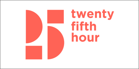 25th Hour Communications is a Modern Campus partner.