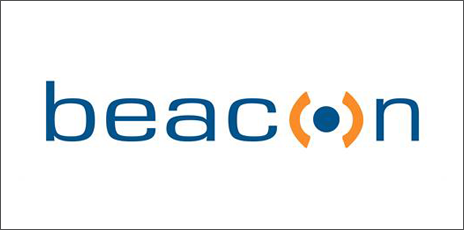 Beacon Technologies is a Modern Campus partner.