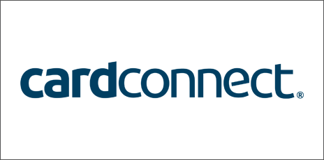 CardConnect is a Modern Campus partner.