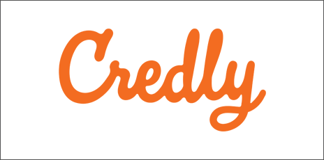 Credly is a Modern Campus partner.
