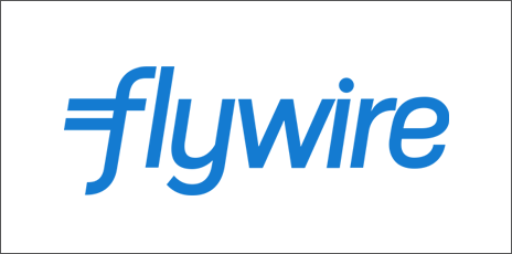 Flywire is a Modern Campus partner.