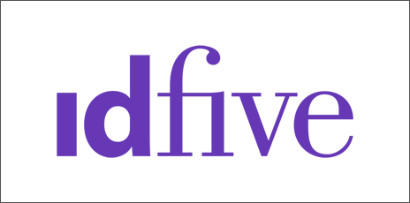 idfive is a Modern Campus partner.