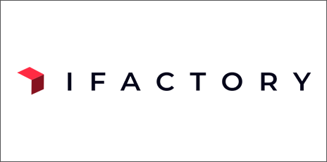 iFactory is a Modern Campus partner.