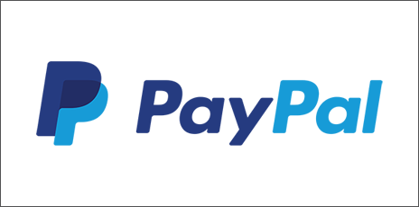 PayPal is a Modern Campus partner.