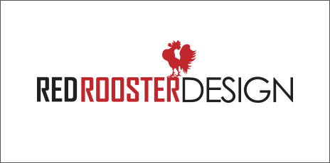 Red Rooster Design is a Modern Campus partner.