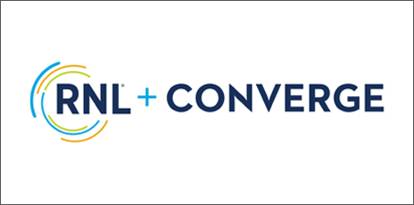 RNL + Converge is a Modern Campus partner.
