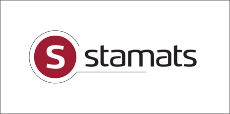Stamats is a Modern Campus partner.