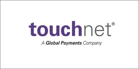 TouchNet is a Modern Campus partner.