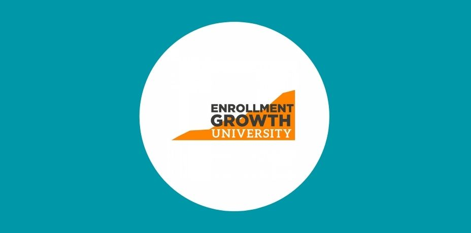 Enrollment Growth University Podcast with The EvoLLLution's Amrit Ahluwalia